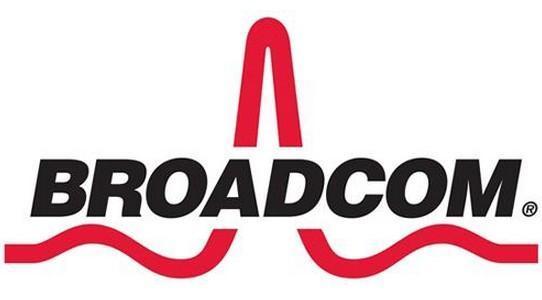 logo logo 标志 设计 矢量 矢量图 素材 图标 542_300