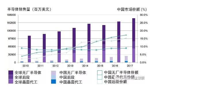 QQ浏览器截图20180924213146