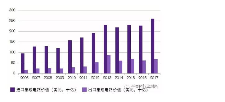 QQ浏览器截图20180924213150