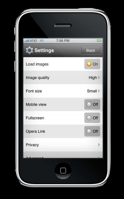 平板列表页面设计