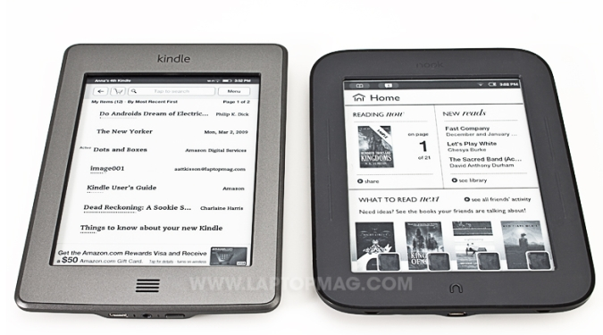 苹果电子书格式_什么手机电子书阅读器不用联网也能看txt格式的书?