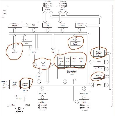 电路 电路图 电子 原理图 396_400
