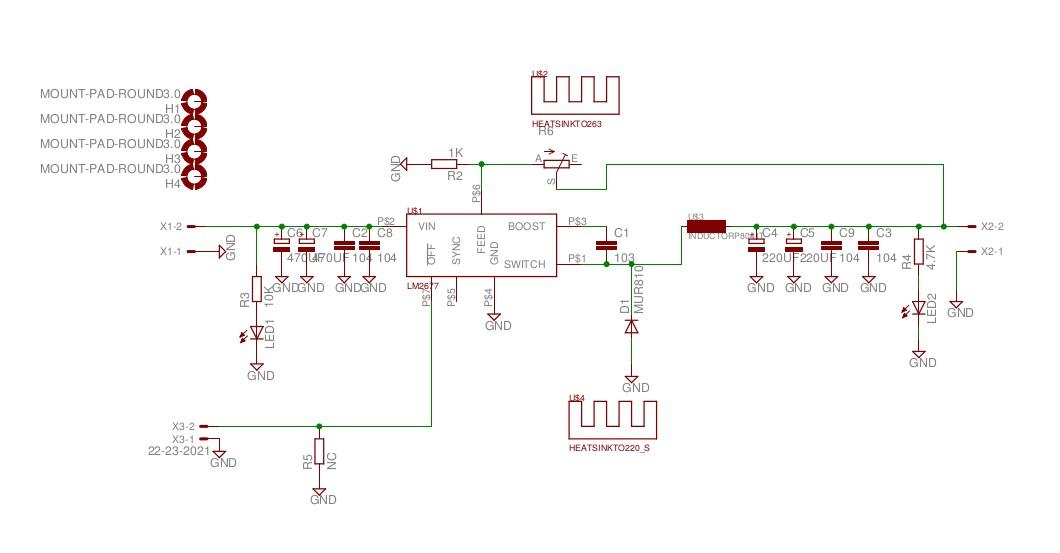 电路 电路图 电子 原理图 1060 553图片
