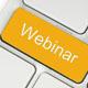 在线研讨会:恩智浦IoT安全边缘节点方案