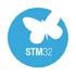 有你更精彩,STM32请你来站台!