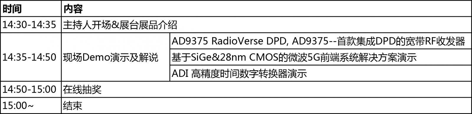 ADI%20DEMO(3).jpg