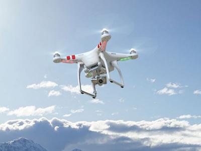 飞行器+遥控器资料,你要的四轴资料都给你了!