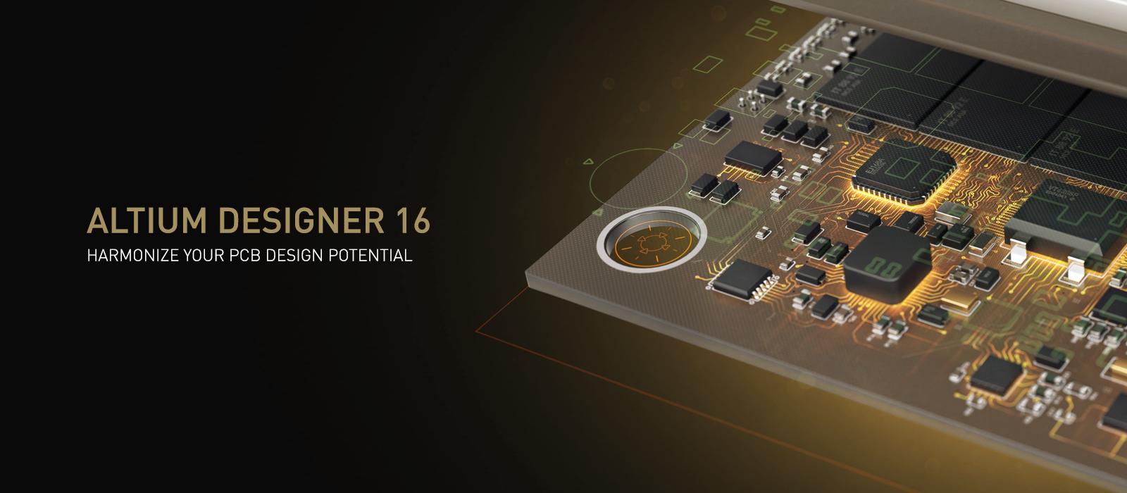 选对PCB设计软件很重要,你选对了吗?