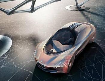 大招来了,资深汽车电子工程师朱玉龙带你深入了解自动驾驶系统设计