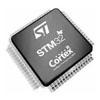 15天带你玩转STM32F103(实战篇)