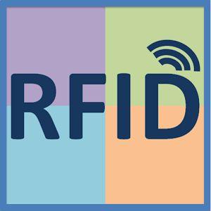 2.45G有源RFID系统(二)之电子标签假死