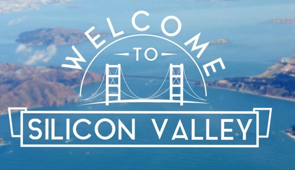 一周美国硅谷游,科技商务之旅带你深入科技公司内部