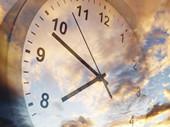 电路精华汇总:把握时间,别等失去了才懂拥有!