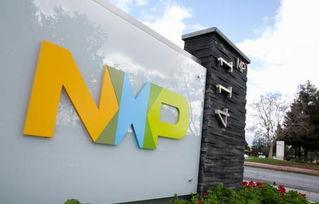 S32K144如何开发?来看NXP的FAE提供的10条小Tips!