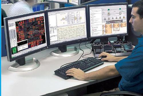 P公司十年技术感悟(3)