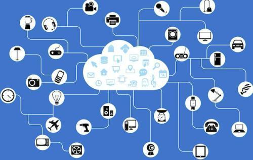 物联网智能控制,无线模块选型至关重要