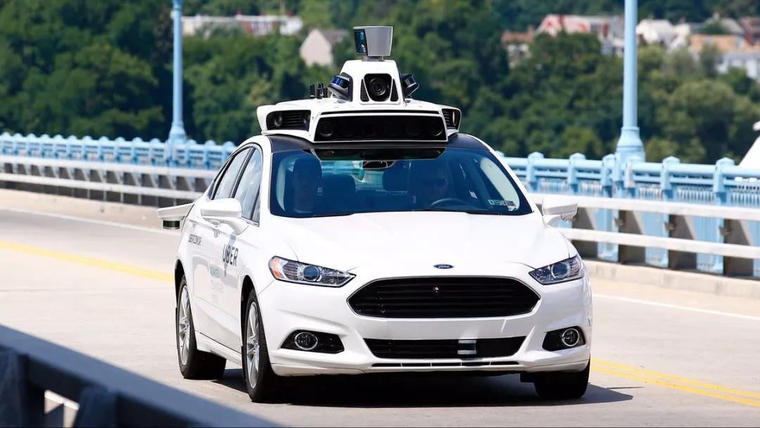 自动驾驶量产,成本与技术同样紧迫