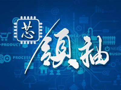 """""""后王新潮时代""""的长电科技——李春兴的""""求生之道"""""""