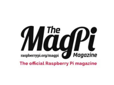 树莓派官方杂志《MagPi》2018年合集