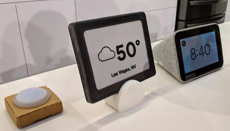谷歌的Google Assistant会成为下一个Android吗?