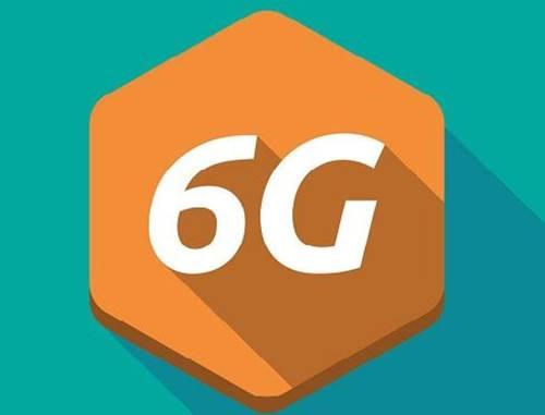 6G已在路上,它背后的太赫兹技术是怎样的存在