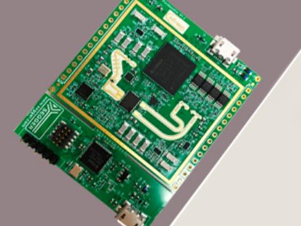 【有奖问答】英飞凌Position2Go开发套件,雷达方案知多少?